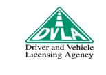 DVLA notified of All scrap vehicles