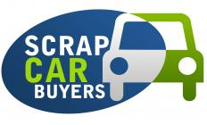 Scrap Car Buyers UK
