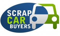 Scrap Car Buyers UK