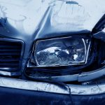 What is Your Scrap Car Worth