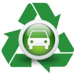 Why Is Car Recycling Important?